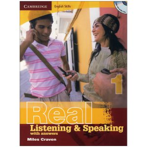 Real-Listening-&-Speaking-1Real-Listening-&-Speaking-1