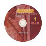 Real-Listening-&-Speaking-1-CD