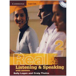 Real-Listening-&-Speaking-2