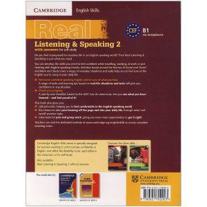 Real-Listening-&-Speaking-2-back