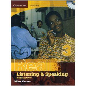 Real-Listening-&-Speaking-3
