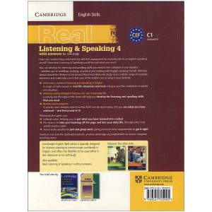 Real-Listening-&-Speaking-4-back