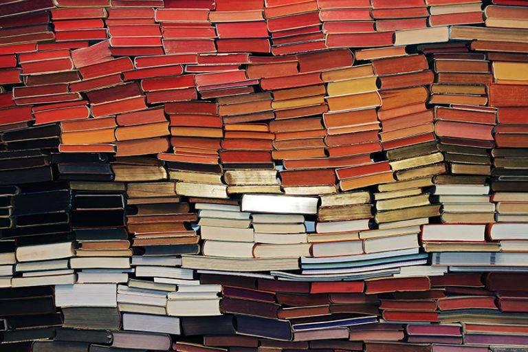 بهترین کتابهای یادگیری زبان آلمانی: معرفی 6 مدل کتاب برای فراگیری آلمانی در منزل