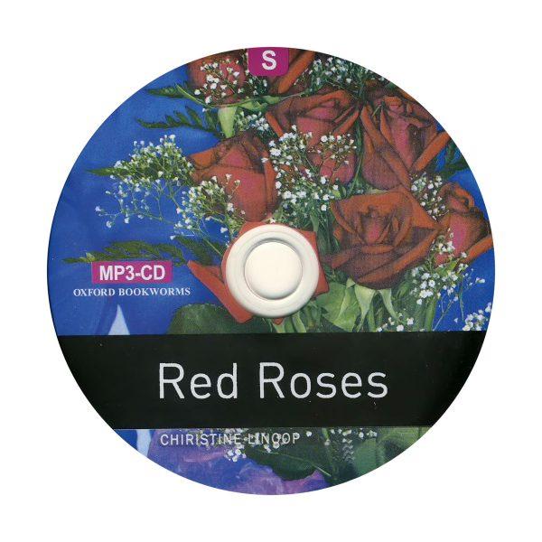 Red-Roses--2-CD