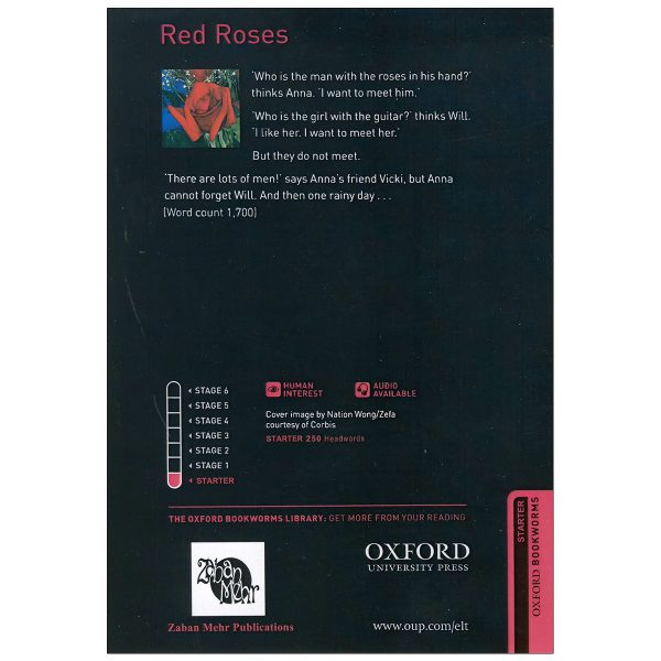 Red-Roses--2-back