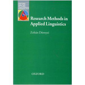 Reserch-Methods-in-Applied-Linguistics