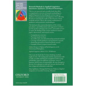Reserch-Methods-in-Applied-Linguistics-back