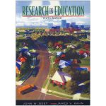 Reserch-in-Education
