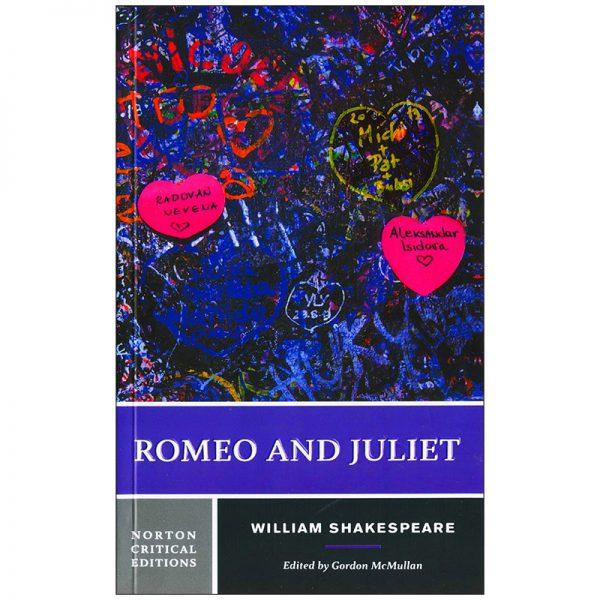 Romeo-and-Juliet-1