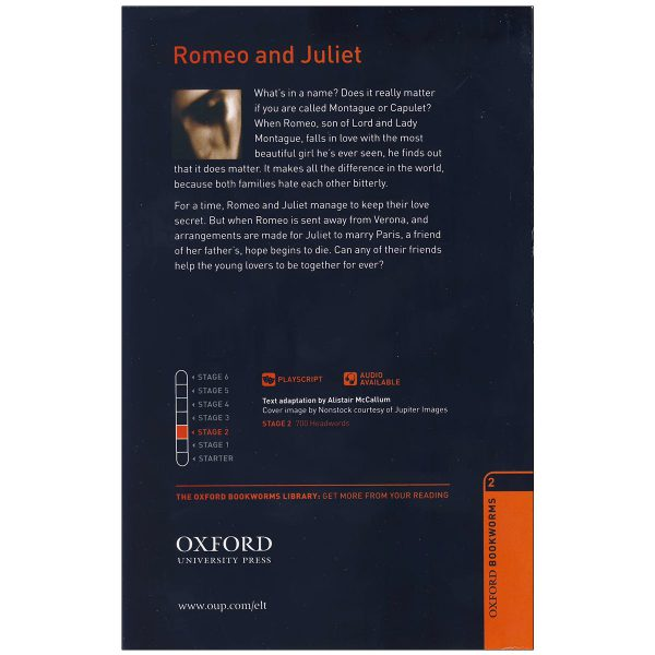 Romeo-and-Juliet-back
