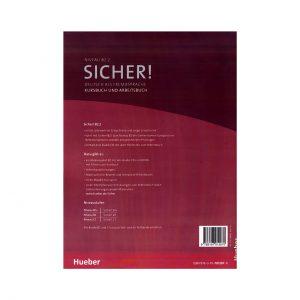 SICHER!-B2-2-Kursbuch-BackSICHER!-B2-2-Kursbuch-Back