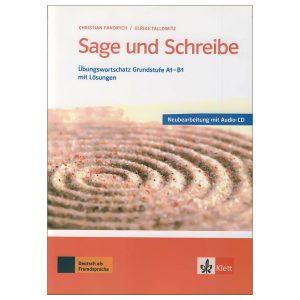 Saage-und-Schreibe-A1-B1
