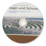 Saage-und-Schreibe-A1-B1-CD