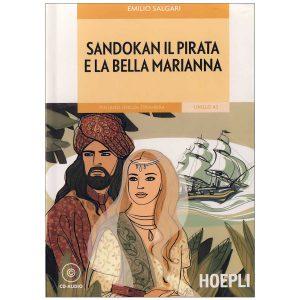 Sandokan-il-pirata