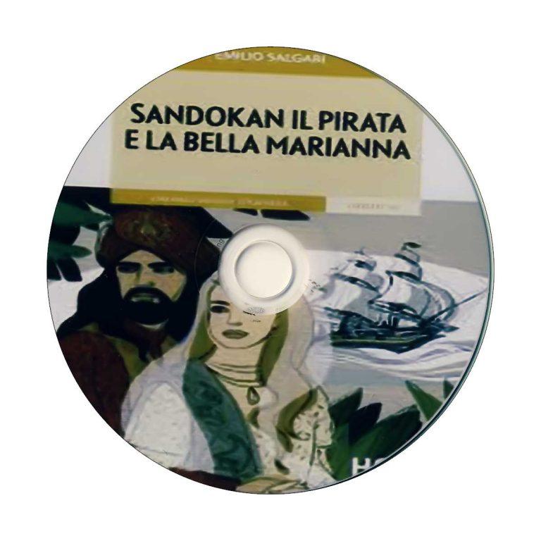 داستان ایتالیایی sandokan il pirata e a bella marianna
