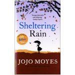 Sheltering-Rain
