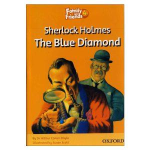 Sherlock-Holmes-the-blue-diamond