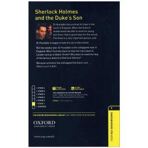 Sherlock-holmes-and-the-Duke's-Son-back