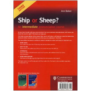 Ship-or-Sheep-an-intermediate-back