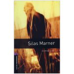 Silas-Marner
