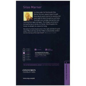 Silas-Marner-back