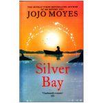 Silver-Bay