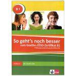 So-Geht's-Noch-besser--Goethe-Zertifikat-B1
