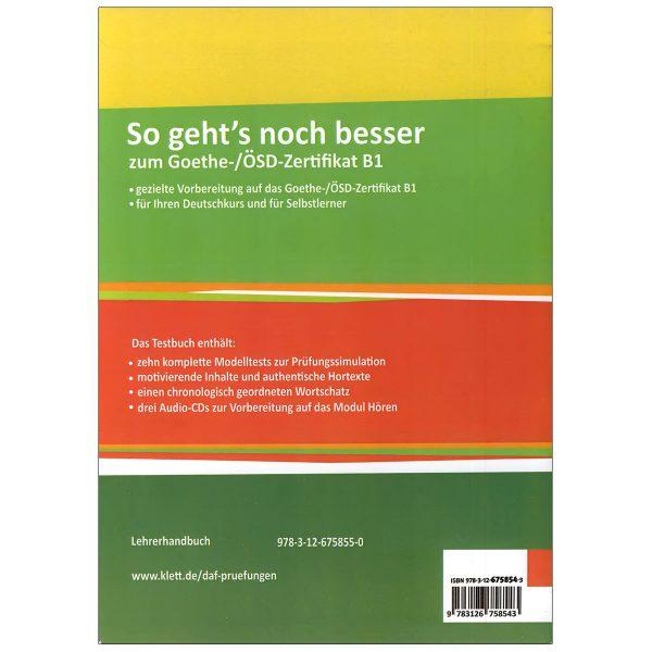 So-Geht's-Noch-besser--Goethe-Zertifikat-B1-Back