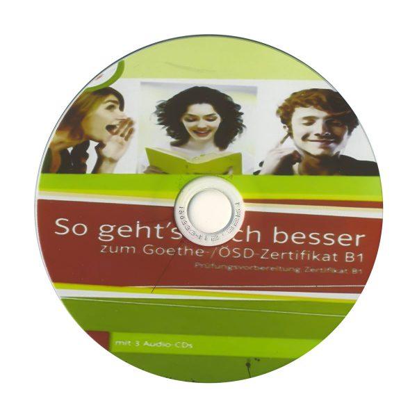 So-Geht's-Noch-besser--Goethe-Zertifikat-B1-CD
