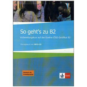 So-Gehts-Zu-B2