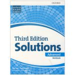 Solutions-Advanced-Work