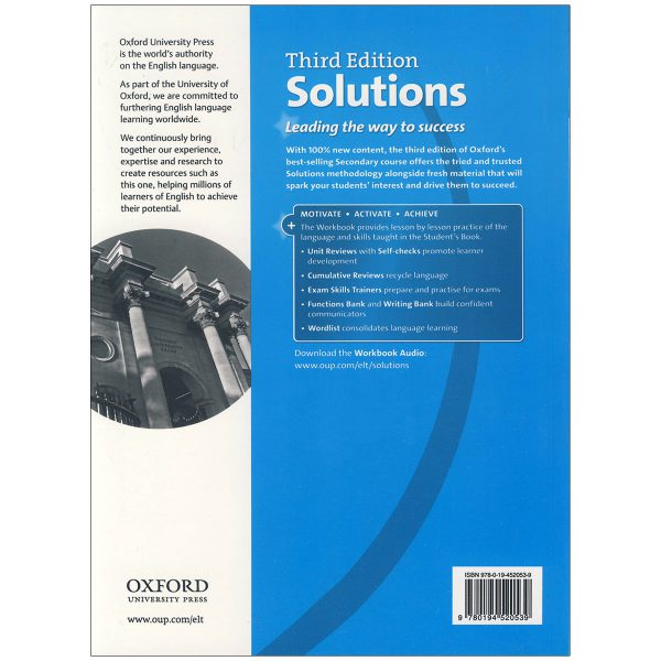 Solutions-Advanced-Work-back