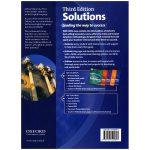 Solutions-Advanced-back