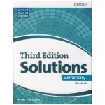 Solutions-Elementary-Work