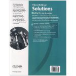 Solutions-Elementary-Work-back