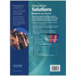 Solutions-Elementary-back