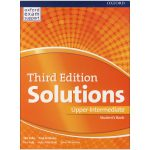 Solutions-Upper-Intermediate