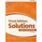 Solutions-Upper-Intermediate-Work