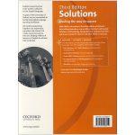 Solutions-Upper-Intermediate-Work-Back