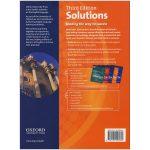 Solutions-Upper-Intermediate-back