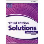 Solutions-intermediate-Work