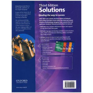 Solutions-intermediate-back