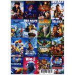 Sony-Centuary-Fox-1997-2019-back