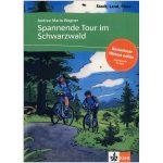 Spannende-Tour-im-Schwarzwald