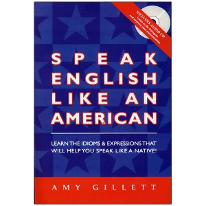 Speak-Enghlish-like-an-American