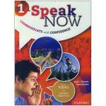 Speak-Now-1
