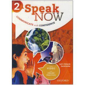 Speak-Now-2