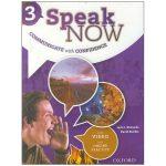 Speak-now-3