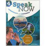 Speak-now-4