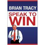 Speak-to-Win